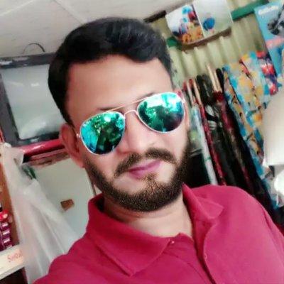 @nasirkhancrown1