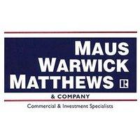 MausWarwickMatthews