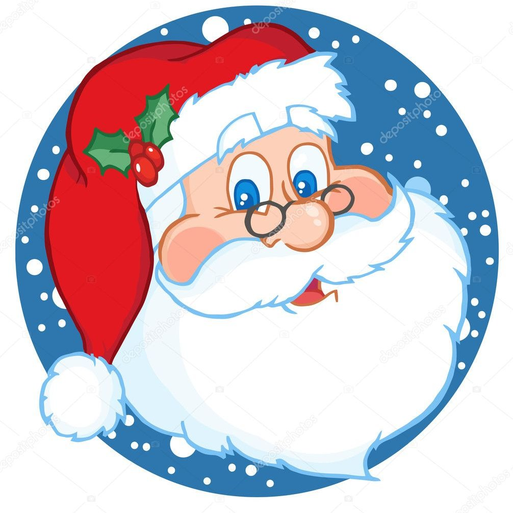 How Many Days Till Christmas 2019.Christmas Countdown 2019 Chrstmscntdwn Twitter