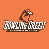 BGSU Women's Soccer