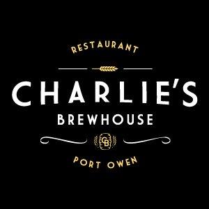 CharliesBrewhouse