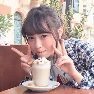 @noginanase_chan