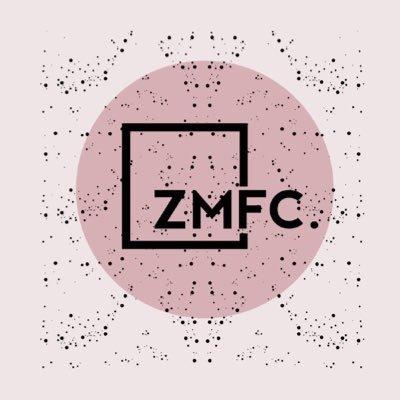 ZahirahMacWilsonFC