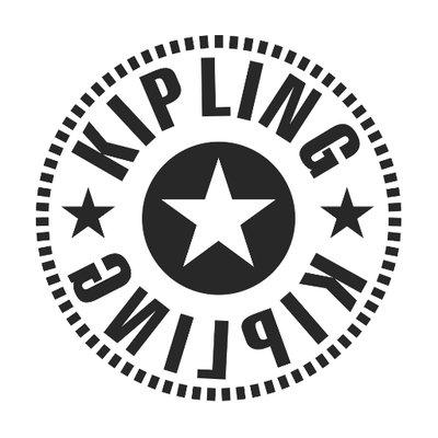 Cocinando longitud Trascendencia  Kipling USA (@KiplingUSA) | Twitter