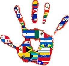 Caribbean Unity Alliance on Twitter: