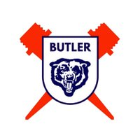 Butler Cross Country