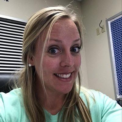 Leah Cowan (@MrsLCowan) Twitter profile photo
