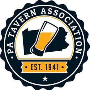 Pennsylvania Licensed Beverage Association
