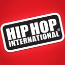 HipHop International
