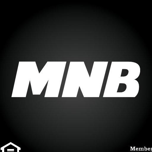 @MNB_Bank