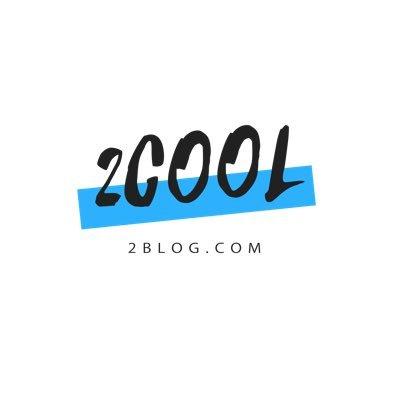 2cool2blog