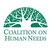 Coalition on Human Needs (@CoalitionHN) Twitter profile photo