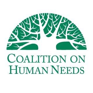 Coalition on Human Needs (@CoalitionHN) Twitter profile photo