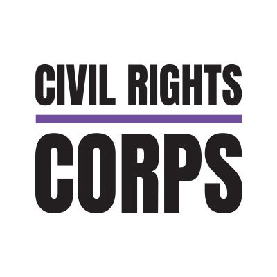 Innovative, systemic civil rights litigation aimed at resensitizing our culture to the injustices of the contemporary American legal system.