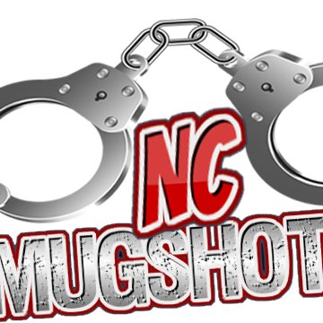 Busted Nc Mugshots Nmugshots Twitter