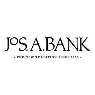 Jos A Bank Verified Account