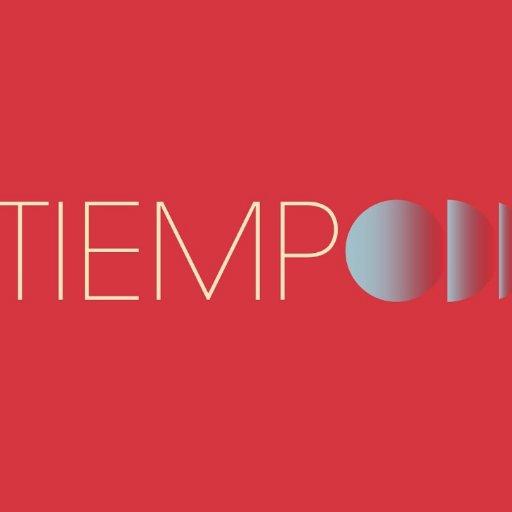@FM_Tiempo