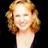 jane martinson (@janemartinson) Twitter profile photo