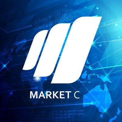 MarketC