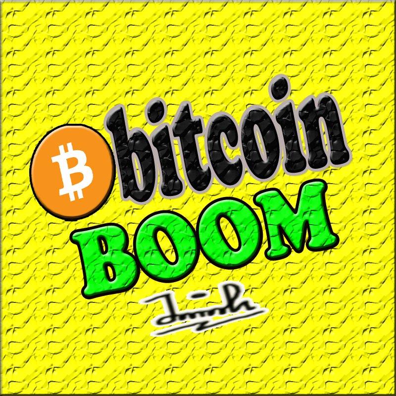 Bongkar Rahasia: Cara Mendapat Profit 60% Dari Bitcoin dan Kripto Lainnya | | Diskartes