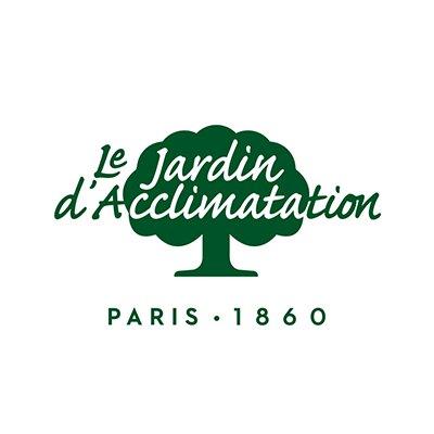 Jardin D Acclimatation Jardindacclim Twitter