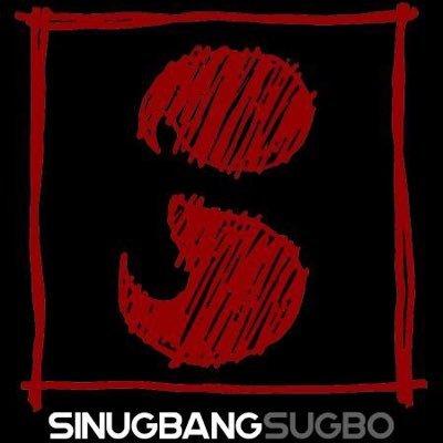 SinugbangSugbo