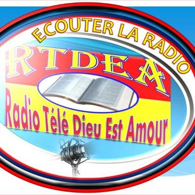 radiortdea