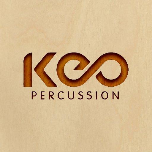 "Keo 12/"" Practice pad"