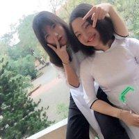 Linh01261