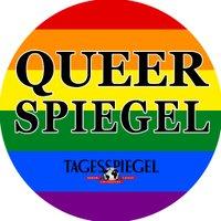 Queerspiegel