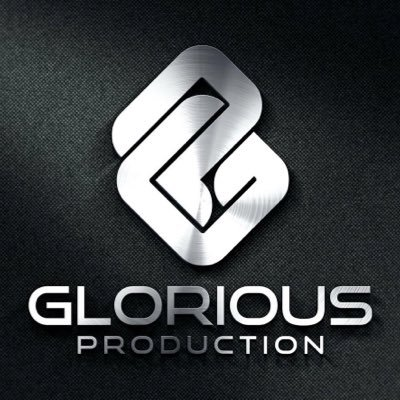 @gloriousproduc2 Profile picture