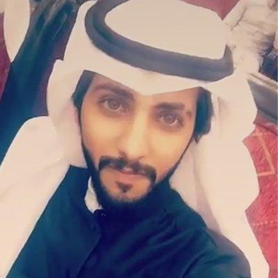 ام غازي المطيري Om Ghazi2 טוויטר