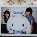 yuki_idol_