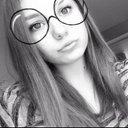 Abigail Graham - @living_life71 - Twitter