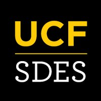 UCF Student Development and Enrollment Services