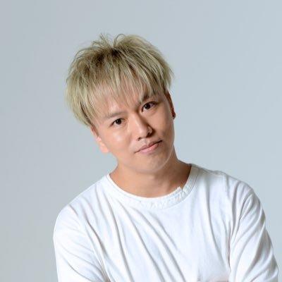 青木繁男 (@groundescape) | Twitter
