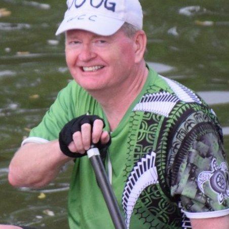 Doug Brooks