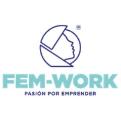 @FemWorkGlobal