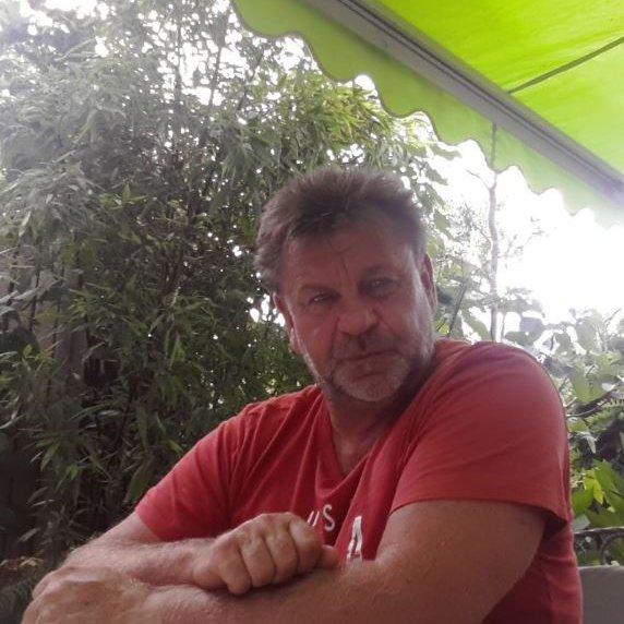 Bernd Fuchs At Berndfuchs8 Twitter