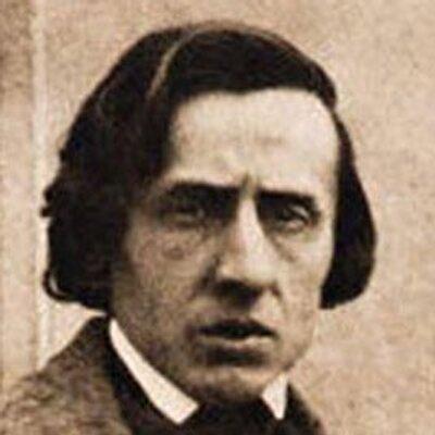 Frédéric Chopin — Residentie Orkest Of Den Haag* Residentie Orkest Den Haag·, Willem van Otterloo - Stefan Askenase - Klavierkonzert Nr. 1 / Krakowiak