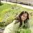 Patricia  Cortez - patriciacortez_