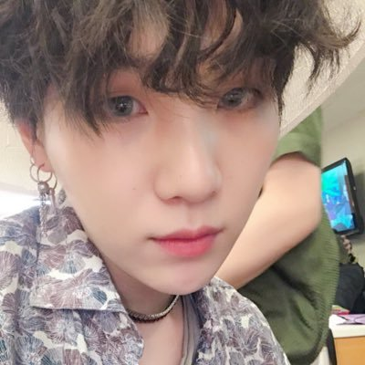 Ohmybangtan On Twitter Jackson Wang Got7 Wallpapers Got7 Jackson Wang Jacksonwang Jacky Got7 Wallpaper Background Iphone Jype