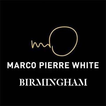 MPW Birmingham