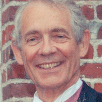 Richard Krieger