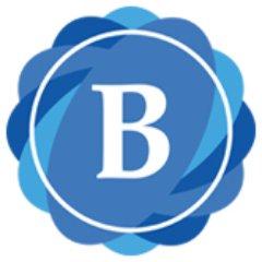 @BibiFinancial