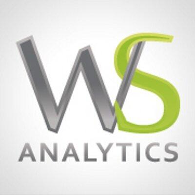 @webseoanalytics