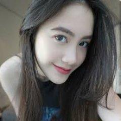 Phan Kim Liên's Twitter Profile Picture