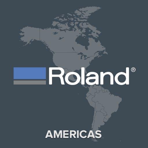 Roland DGA (@RolandDGA) | Twitter
