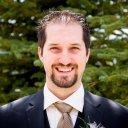 Adam Marshall - @orediggerco - Twitter