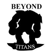Beyond Titans